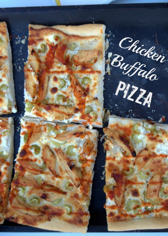 chicken-buffalo-pizza