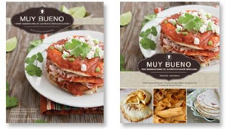 Muy-Bueno1