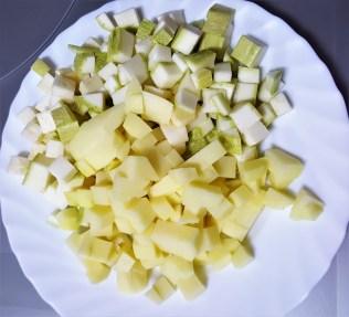 pastel-de-tortilla-ligero-www-lacocinaenrosa-1