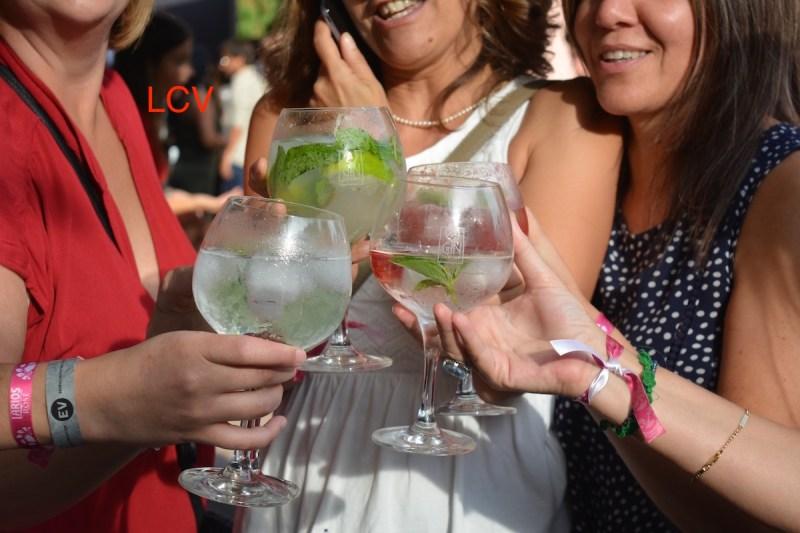 gin-tasting-2016-31