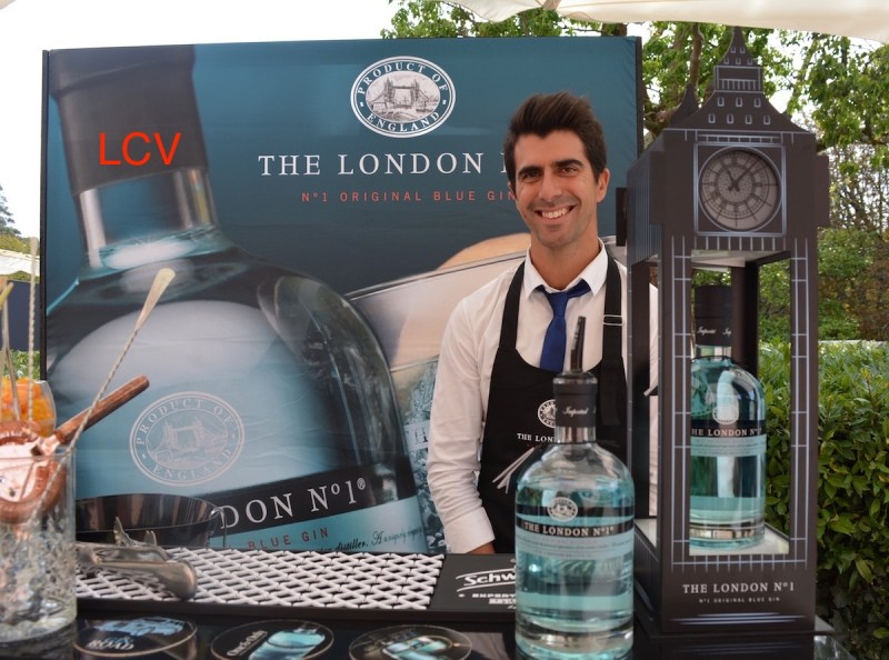 gin-tasting-2016-8