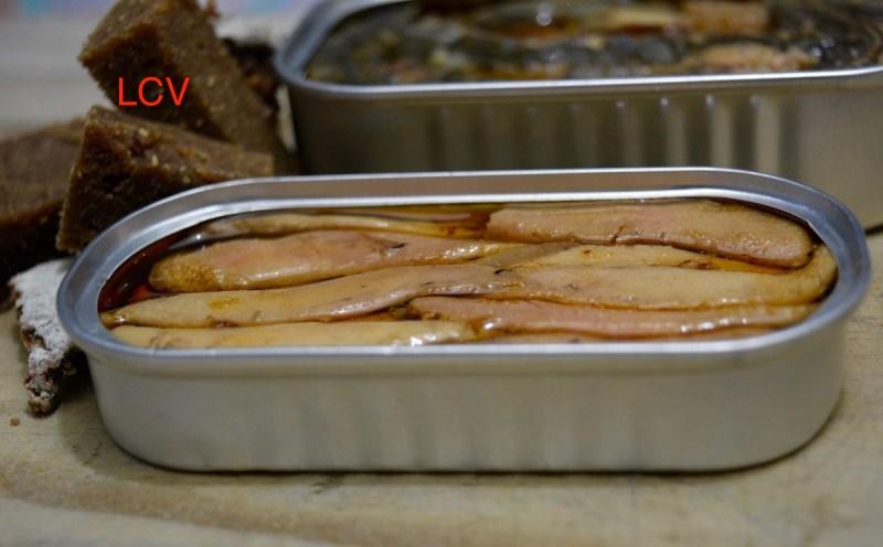 huevas-de-sardinas-1