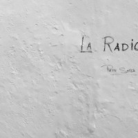 RESTAURANTE LA RADIO -  PEPE SOLLA