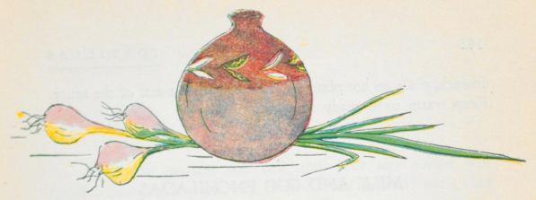 """""""OLLITA DE MICHOACAN"""". Very primitive vase made in a small town of Michoacán….141"""