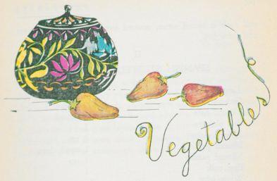 """""""TECOMATE DE URUAPAN"""". Uruapan Jar (gourd)….145"""