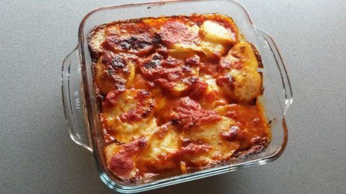 pastel-de-berenjenas-y-patatas