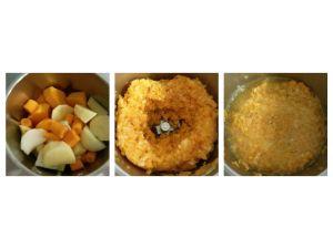 crema-calabaza-zanahorias-001