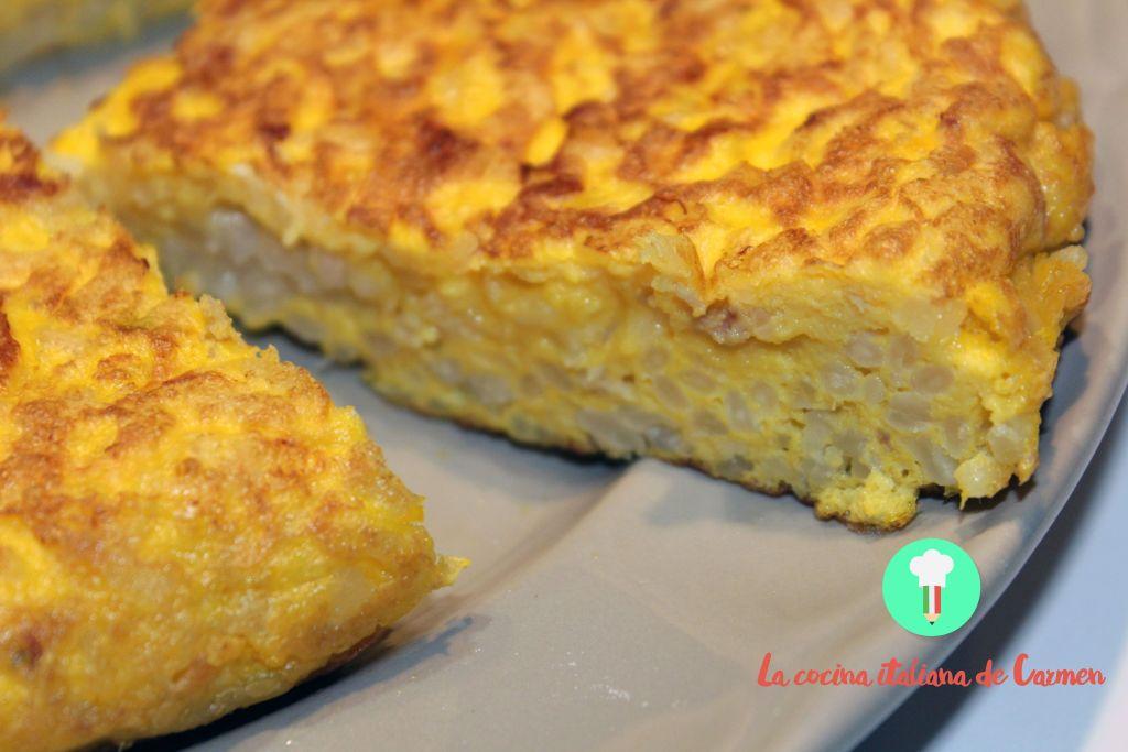 tortilla-de-risotto