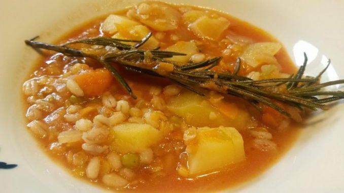 sopa-de-legumbres-y-cereales-portada