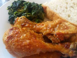 pollo-en-salsa-de-tomate-al-gratin
