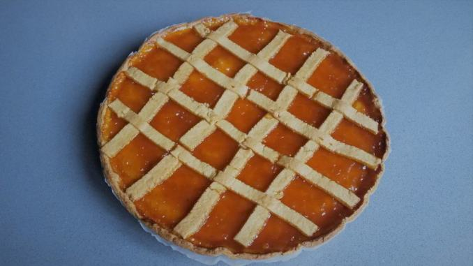 crostata-con-mermelada