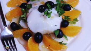 bacalao-naranja1