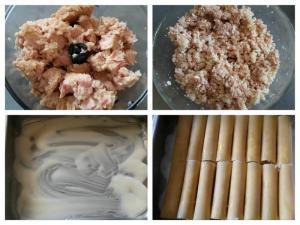 canelones-atun-mozzarella-bacon-001