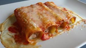 canelones-atun-mozzarella-bacon-003
