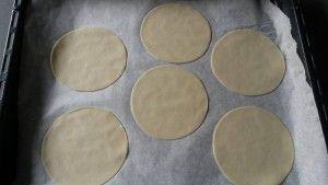 empanadillas-dulces-nutella-0011