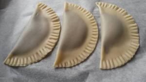empanadillas-dulces-nutella-0021