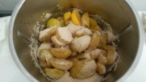 mermelada-ciruelas-nueces-001