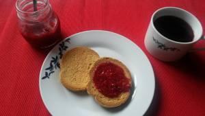 mermelada-frambuesa-vainilla-003-2