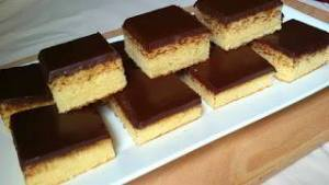 pastelitos-de-mascarponey-chocolate-2