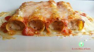 canelones-atun-bacon-mozzarella-portada