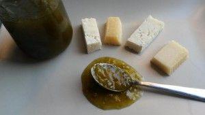 mermelada-pimientos-verdes-004-2
