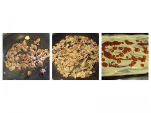 conchas-rellenas-salchicha-champinones-0011