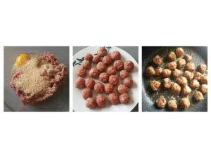 espaguetis-albondigas-001