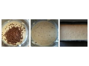 plumcake-coco-chocolate-002