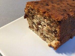 plumcake-coco-chocolate-003