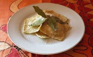 raviolis-calabaza-ricotta