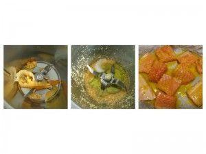 salmon-citricos-001