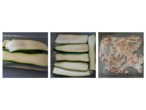 lasaña-verde-calabacin-y-carne-002
