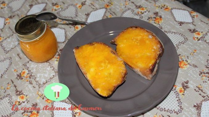 mermelada-de-clementina-y-jengibre