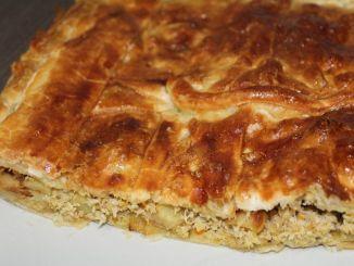 empanada-de-pollo-asado-portada