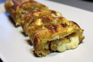 tortilla-de-patatas-enrollada-portada