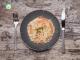 Ensalada-de-pasta-con-salmon
