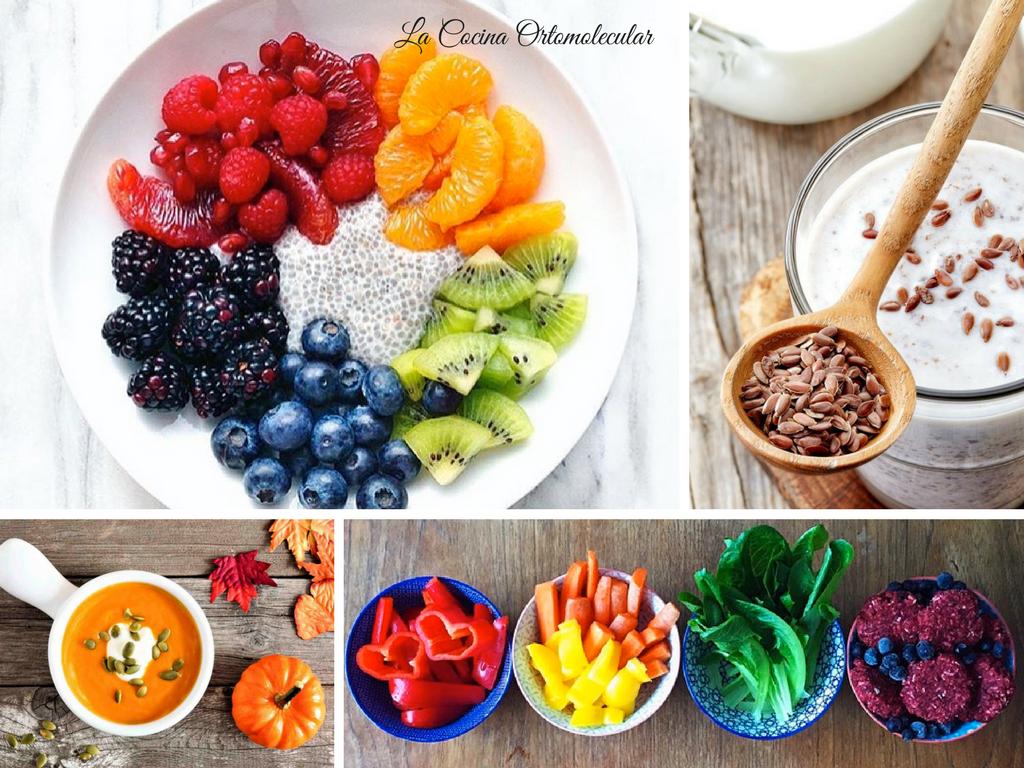 alimentos-sanos-y-nutritivos-la-cocina-ortomolecular