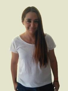 Paula Pencef Pérez -La Cocina Ortomolecular