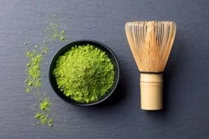 Matcha-La Cocina Ortomolecular