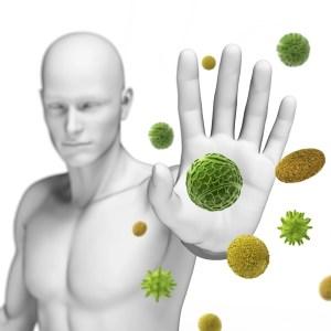 Sistema inmune-La Cocina Ortomolecular
