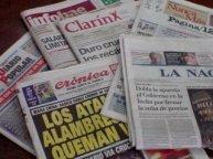 diarios.jpg