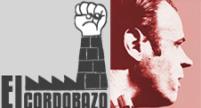 cordobazo.png