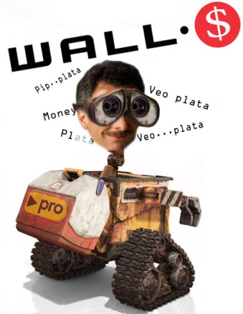 wall-pro.jpg
