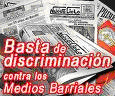 medios_barriales.jpg