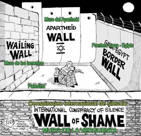 muro-de-la-verguenza.jpg