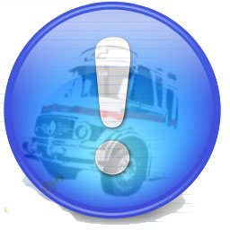 symbol-blue-error.jpg