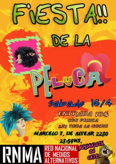 fiesta_de_la_peluca_copy.jpg