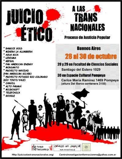 bannersjuiciotrasnacionales.jpg