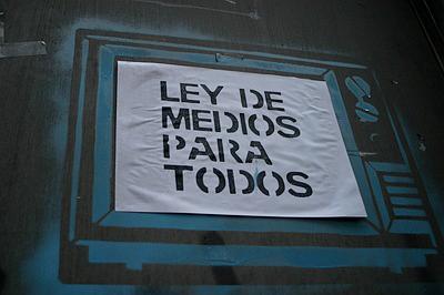 ley_para_todxs.jpg