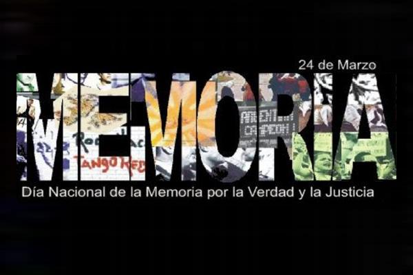 la_memoria.jpg